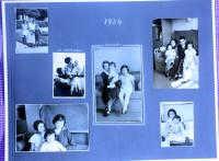 pictures from 1934