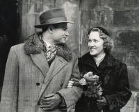 Wedding (1958)