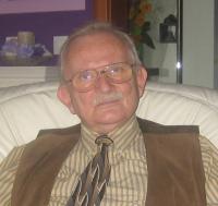 Richard Brhlík