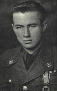 Václav Dubec