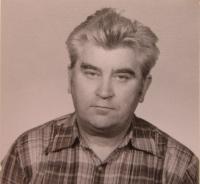 Rostislav Novotný