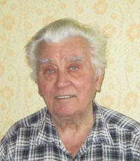 Rostislav Novotný-  2013