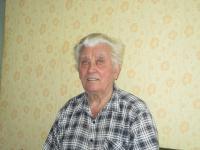 Rostislav Novotný - 2013