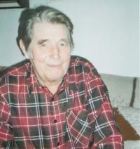 Josef Holý, 6 January 2013