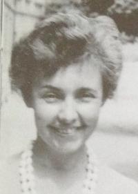 Portrait former