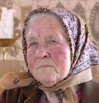 Anna Očenášová