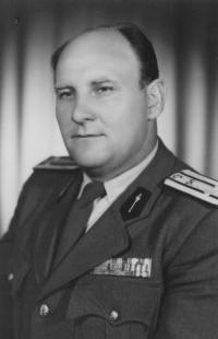 Jozef Giertl