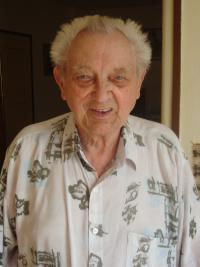 Jaromír Čížek on 20 June, 2013