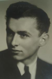 Václav Čmuchař