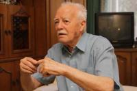 Zoltán Gúth