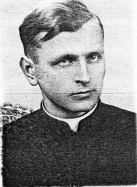 Тихий Ярослав