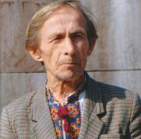 Богдан Климчак