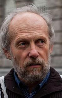 Kamil Černý in 2013 - present photo