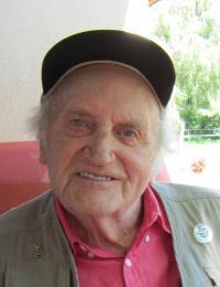 Stanley Nova - 2013