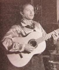 Stanley Nova