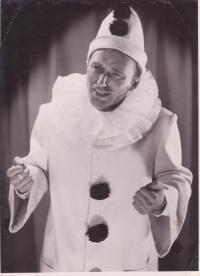 Stanley Nova - 1950