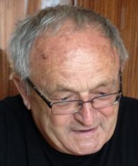 Ing Jan Doskočil current photo