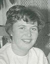 Jan Doskočil's wife