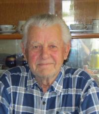 Erwin Baránek -2013