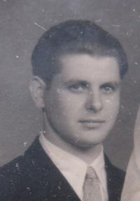 Erwin Baránek