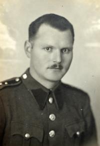 Miroslav Lápka