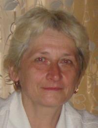 Jelena Podhájská-Jarmoljuk on 16 July, 2012