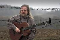 From the TV series Příběhy železné opony (Stories from the Iron Curtain), 2006