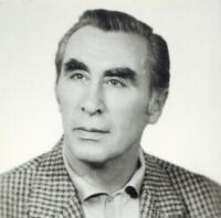 MUDr. Josef Hercz