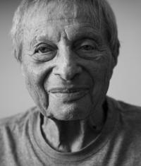 Miloš Kocman 2014