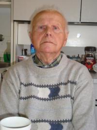 Josef Holec, 21.9.2010