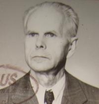 Josef Holec