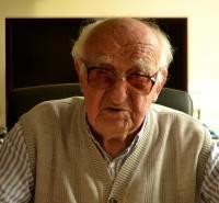 Josef Načeradský, 29.10.2013