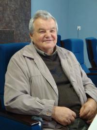 Josef Cejpek