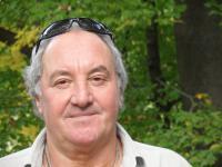 László Deres, 2013