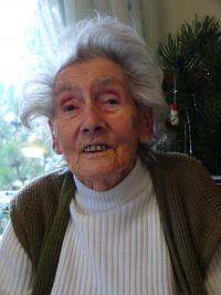 Liselotte Nováková