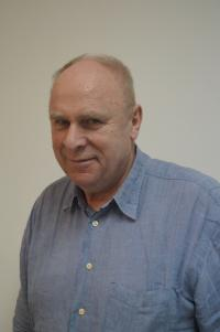 Photograph, January 2014