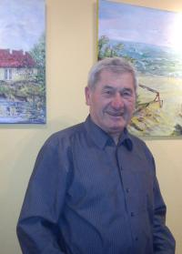 Lothar Szielasko