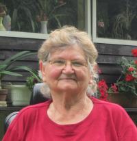 Helena Kociánová - 2014