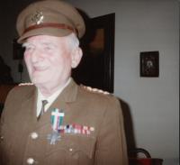 Miloslav Jirsa