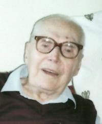 Josef Andrýs