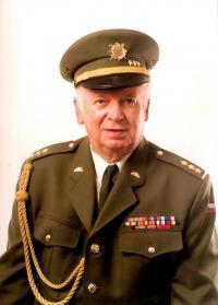 Adolf Kaleta