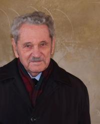 Jiří Hofman