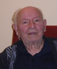 Jaroslav Mucha