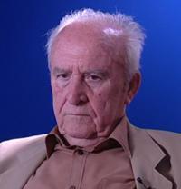 Ján Benček