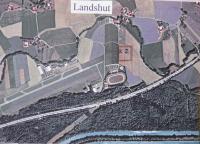Landshut concentration camp