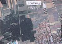 Landsberg concentration camp