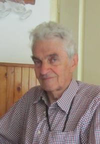 Zdeněk Adamec - 2014