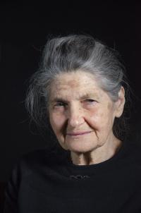 Lorencová Anna,2014