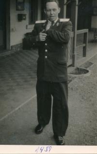 Chromčák Stanislav 1959