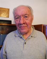 Stanislav Chromčák 2015